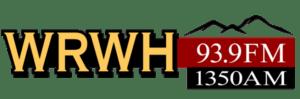 WRWH Logo Trans