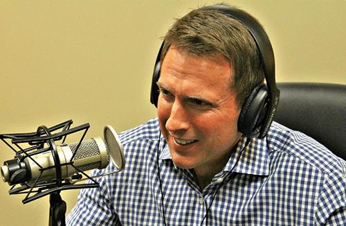 john-radio